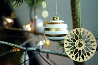 kerst-2015-kl.jpg
