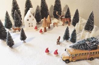 kerst-in-aantocht-wordt-het-een-witte-kl.jpg