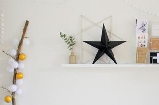 Blog: Kerst in huizehof!
