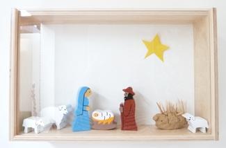 kerst-in-mijn-huis-kl.jpg