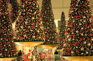 Blog: 8x inspiratie voor Kerst uitjes
