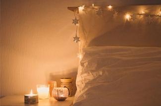 Blog: 11x inspiratie voor last minute kerstdecoratie