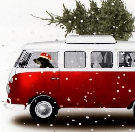 kerstwens-hm.jpg