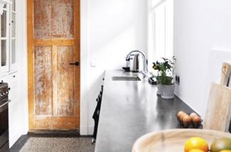 keuken-kl44.jpg