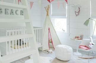 Vrolijke Kinderkamer Lamp : Top hanglamp jongen stoer voor in iedere baby of kinderkamer