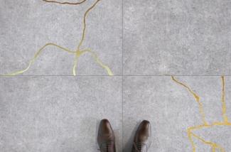 kintsugi-collectie-bijzondere-vloeren-naar-japanse-kunst-kl.jpg