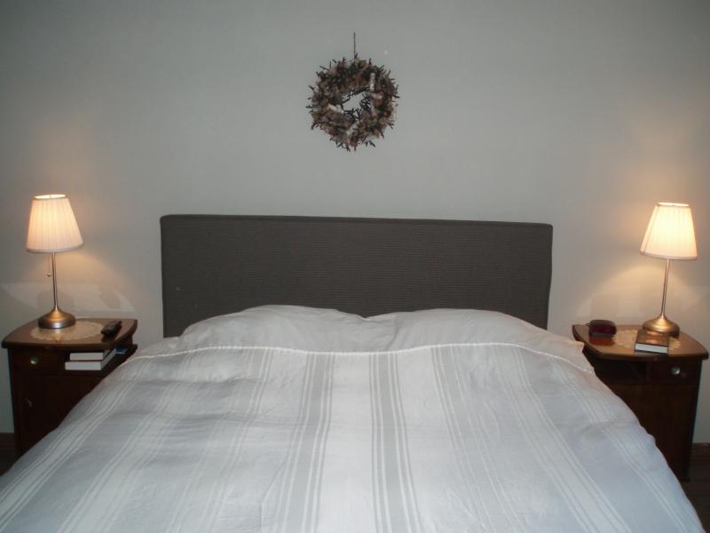 Slaapkamer Decoratie Ikea ~ Referenties op Huis Ontwerp, Interieur ...