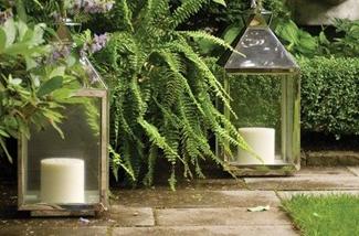 Kleine Tuin Inrichten : Een kleine tuin inrichten met tips inspiraties showhome