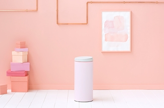 Brabantia love Colour
