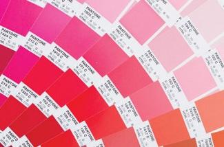 Blog: Kleurenleer