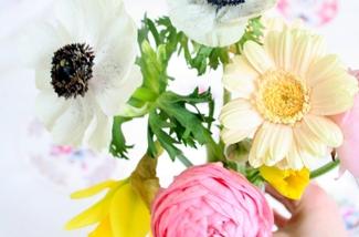 Blog: Kleurtjes