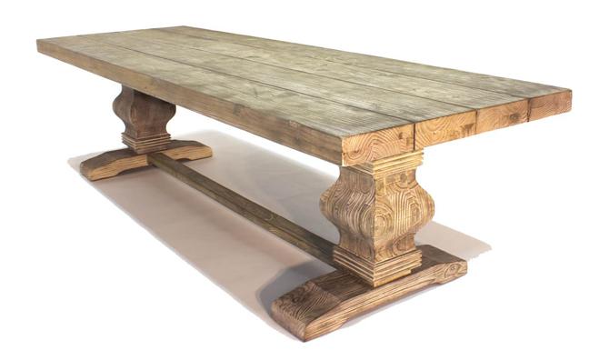 Robuuste tafels stunning robuuste tafels with robuuste tafels