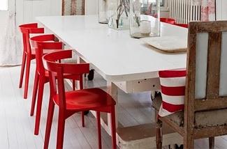 https://www.showhome.nl/images/knal-rood-in-je-interieur-kl.jpg
