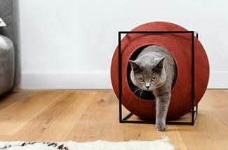 kunstig-kattenhuis-kl.jpg
