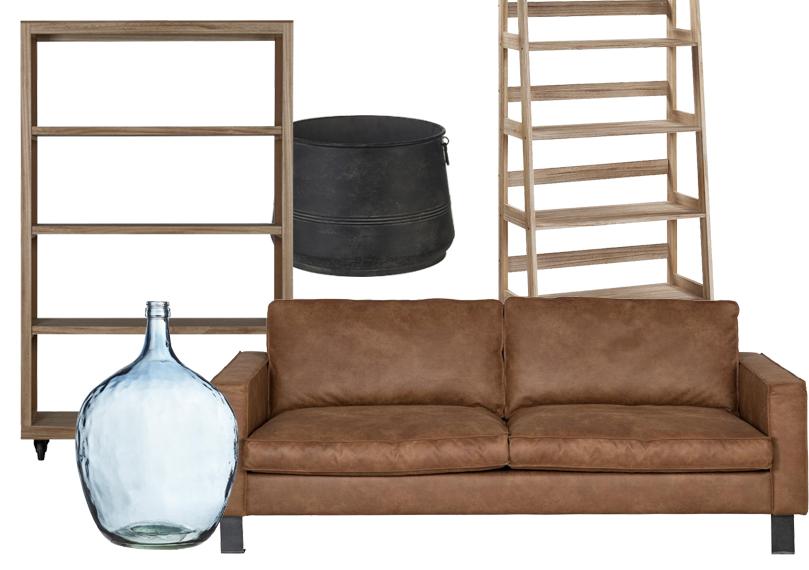 Sofa Bed Kwantum.Met 450 Euro Naar Kwantum En Dan Inspiraties Showhome Nl