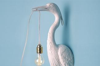 lamp-kl4.jpg