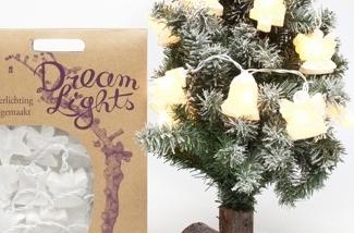 Blog: Lampjes van papier