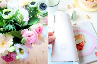 Blog: Lente