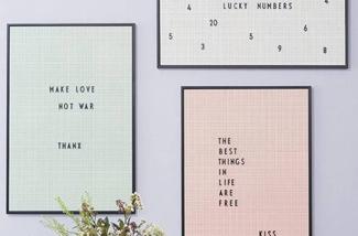 letterborden-kl2.jpg