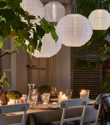 10 x leuke dingen voor een mooie lange zomer op je veranda. Black Bedroom Furniture Sets. Home Design Ideas