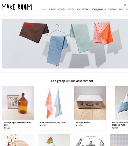 10 x leuke interieur webshops inspiraties showhomenl