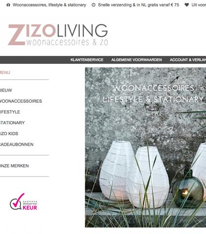 10 x leuke interieur webshops - Inspiraties - ShowHome.nl