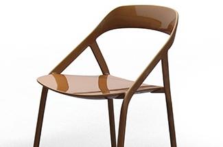 Blog: Lichtgewicht stoelen