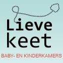 LieveKeet baby- en kinderkamer inspiratie