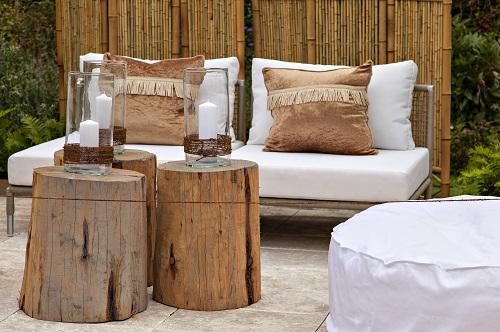 Lounge Set Tuin : Tips voor het kiezen van de juiste loungeset bij de tuin