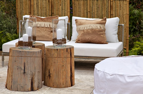 Lounge Set Tuin : Unique outlet loungebank tuin tuinmeubels tuindecoratie