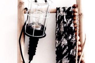 Lovely Looplamp