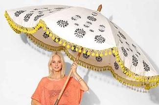 maak-je-eigen-parasol-diy-kl.jpg