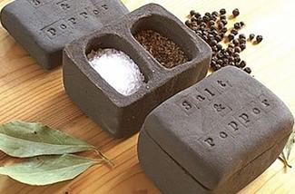 maak-zelf-een-tof-peper-en-zout-bakje-kl.jpg