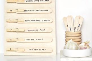 maaltijden-plannen-kl.jpg