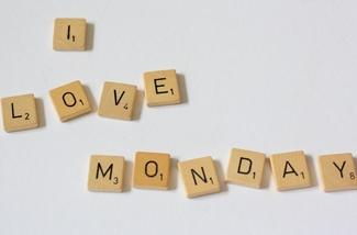 maandag-dipdag-kl2.jpg