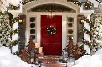 make-this-pottery-barn-inspired-garland-kl.jpg