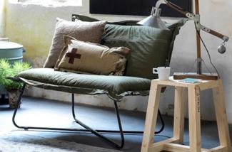meer-groen-in-huis-kl.jpg