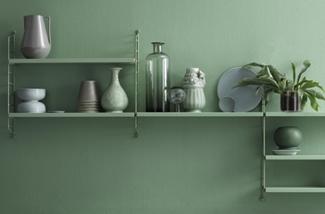 meer-groen-in-huis-kl1.jpg
