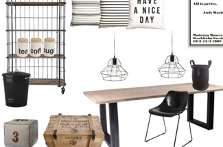 meubels-lijstje-kl.jpg