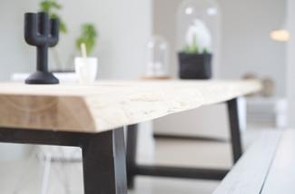 meubels-tafel-kl.jpg