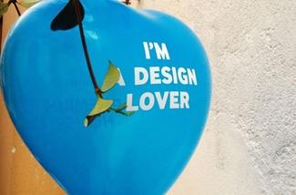 Milaan designweek 2014