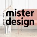 Mister Design