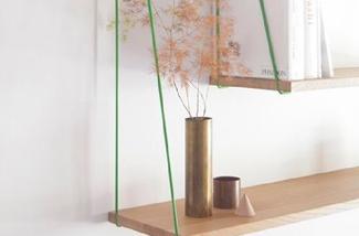 mooi-minimalistisch-kl.jpg