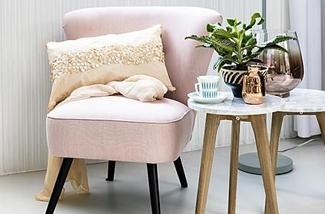 mooi-roze-is-niet-lelijk-kkl.jpg