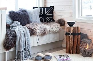 Blog: Natuur in huis