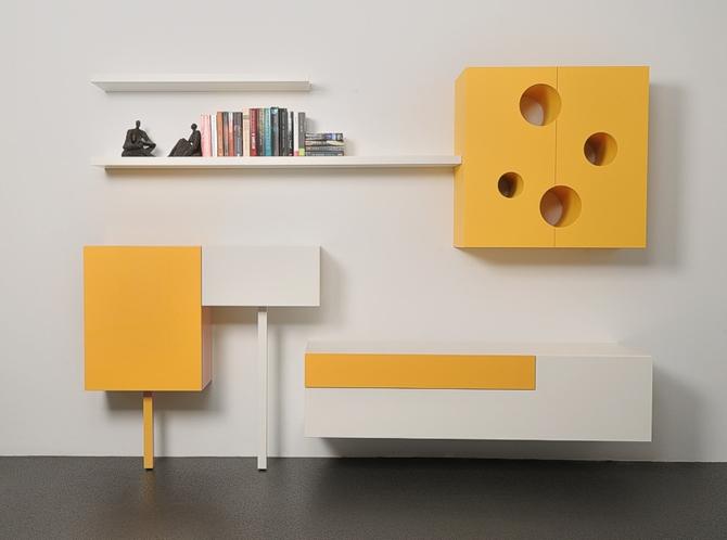 Nederlandse kast nieuws for Bekende nederlandse interieur designers