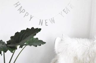 nieuw-jaar-kl22.jpg
