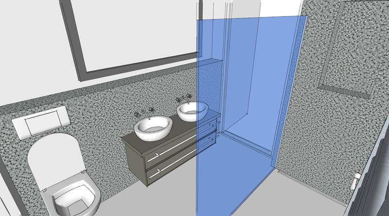 Badkamer ontwerpen kosten u devolonter