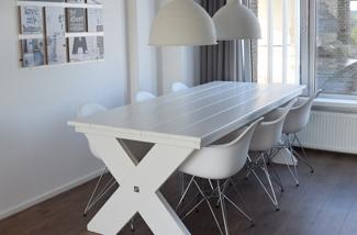 onze-nieuwe-tafel-kl.jpg