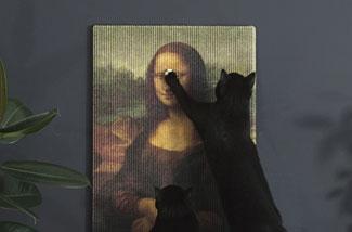 ook-je-kat-houdt-van-kunst-kl.jpg